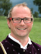 Photo of Josef Schwaiger - schwaiger
